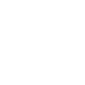 icon - improve sleep quality