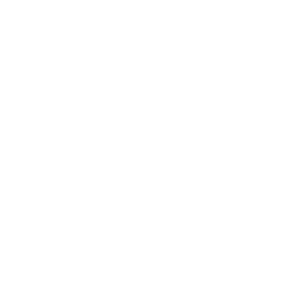 icon - improve thinking